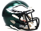 Philadelphia Eagles Riddell Speed Mini Helmet Collectibles
