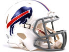 Buffalo Bills Riddell Speed Mini Helmet Collectibles