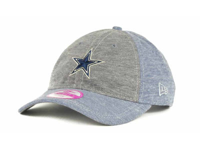 Dallas Cowboys 9TWENTY NFL Sunday Morning Cap Hats