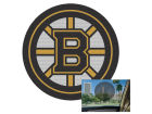 Boston Bruins Wincraft 8