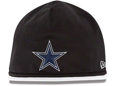 Dallas Cowboys NFL Tech Knit Hats