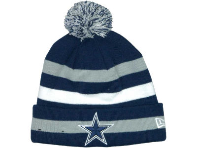 Dallas Cowboys NFL Sport Knit Hats