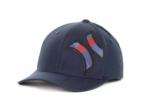 Hurley BS Resist Flex Cap Hats