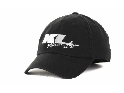 Katherine Legge Top of the World Racing 1-Fit Relaxed Cap Hats