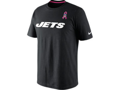Nike NFL BCA Team T-Shirt