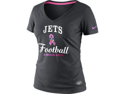 Nike NFL Womens BCA Team T-Shirt