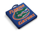 Florida Gators Stadium Seat Cushion-Logo BBQ & Grilling