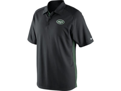 Nike NFL Coaches 2 Polo