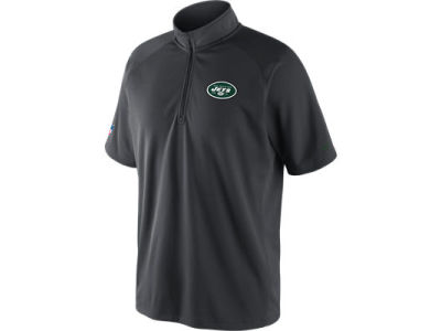 Nike NFL Elite Mock Shirt
