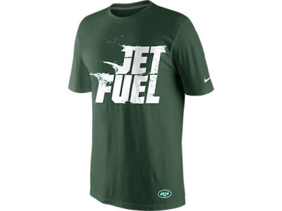 Nike NFL Local T-Shirt