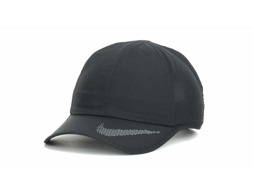 Nike Tennis Featherlight Cap Hats