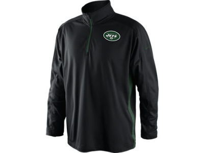 Nike NFL Knit Coaches Jacket