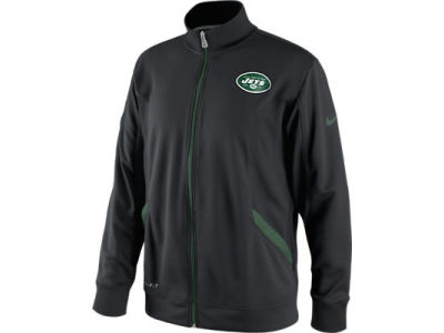 Nike NFL Empower Jacket