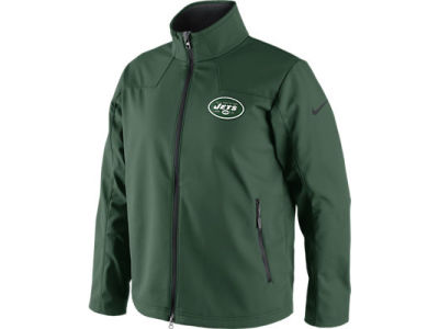 Nike NFL Softshell Jacket