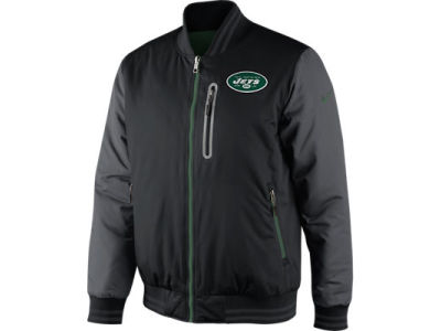 Nike NFL Reversible Destroyer OW Jacket