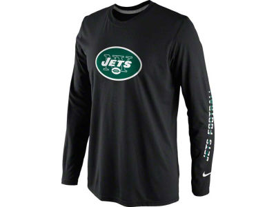 Nike NFL Legend Conference Long Sleeve T-Shirt
