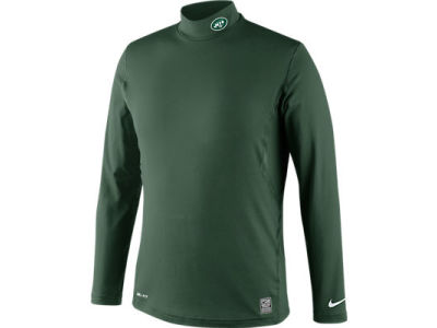 Nike NFL Hyperwarm Long Sleeve Training Top