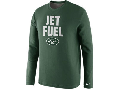 Nike NFL Local Thermal Crew Top