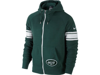 Nike NFL Player Club Full Zip Hoodie