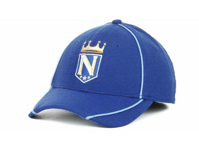 MLB 2012 Youth All Star BP 39THIRTY  Hats