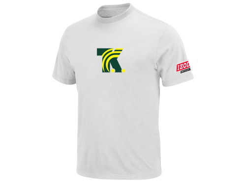 Tony Kanaan Racing Mens Legend Work Out Driver T-Shirt