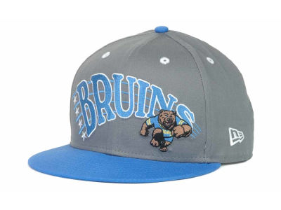 UCLA Bruins NCAA Megastar 9FIFTY Snapback Hats