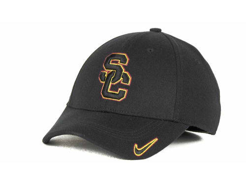 USC Trojans Nike SWF Burn In Hats