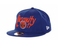 New Era NBA Hardwood Classics Linsanity 59FIFTY Fitted Hats