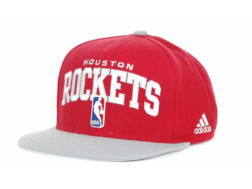 Houston Rockets 2012 NBA Draft Snapback Cap Hats