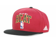 2012 NBA Draft Snapback Cap Hats