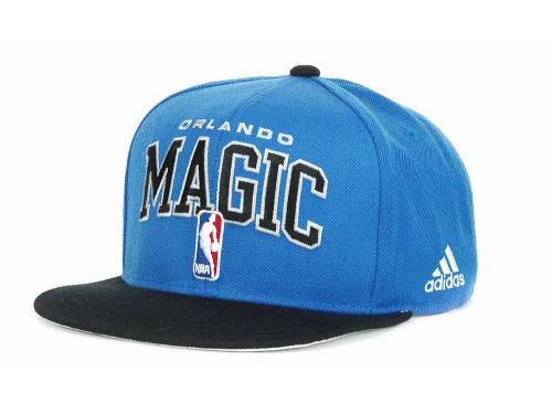 Orlando Magic 2012 NBA Draft Snapback Cap Hats