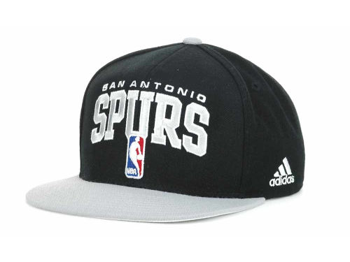 San Antonio Spurs 2012 NBA Draft Snapback Cap Hats
