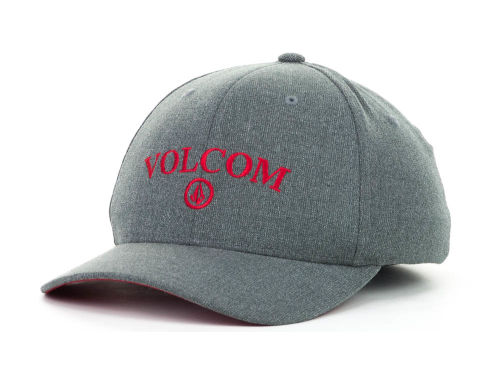 Volcom Like Flex Cap Hats