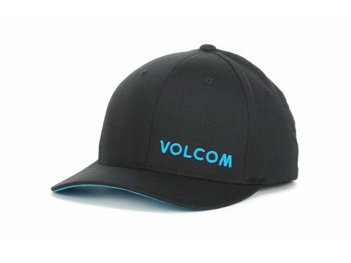 Volcom Pusher Flex Cap Hats