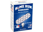 New York Mets Home Run Bandages Bed & Bath