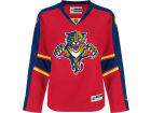 Florida Panthers Reebok NHL Women's Premier Player Jersey Jerseys