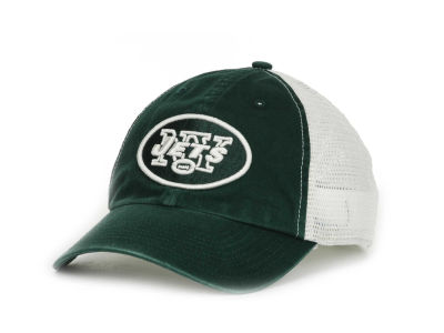 '47 Brand NFL Fletch Cap Hats