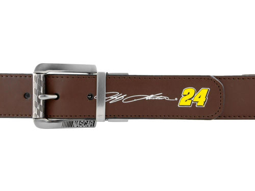 Jeff Gordon Paramount Headwear Racing Core Belt