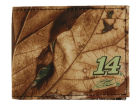 Tony Stewart Paramount Headwear Racing Realtree Camo Bifold Checkbooks, Wallets & Money Clips