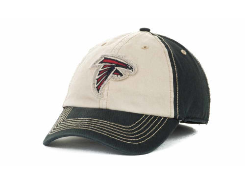 Atlanta Falcons '47 Brand NFL Yosemite Hats