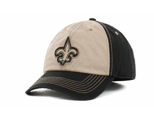New Orleans Saints '47 Brand NFL Yosemite Hats