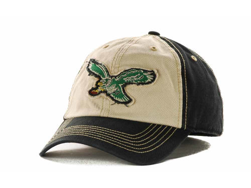 Philadelphia Eagles '47 Brand NFL Yosemite Hats