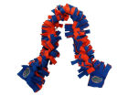 Florida Gators Rally Wrap Scarf Apparel & Accessories