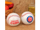 Chicago Cubs Baseball Salt & Pepper Shakers Kitchen & Bar