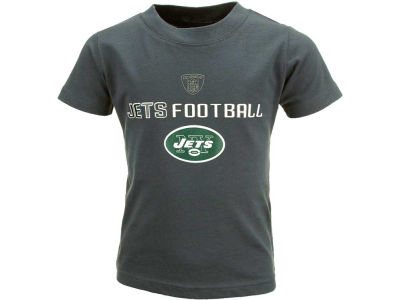Outerstuff NFL Toddler Line of Football T-Shirt