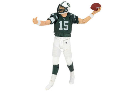 NFL Playmaker-Series 3 - Tim Tebow