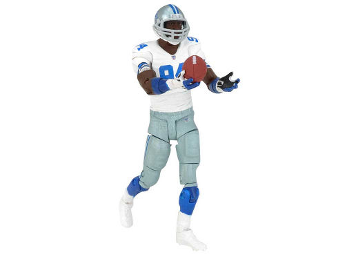 Dallas Cowboys DeMarcus Ware NFL Playmaker-Series 3