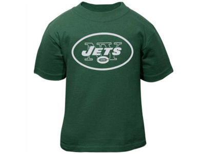 Outerstuff NFL Toddler Primary Logo T-Shirt