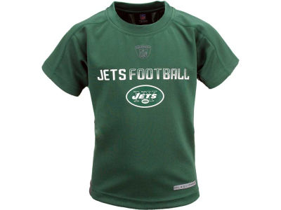 Outerstuff NFL Kids Color Blocked Top
