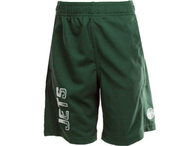 Outerstuff NFL Kids Performance Short